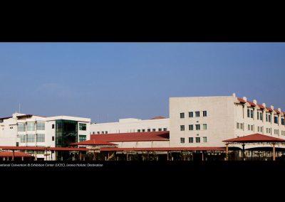 HotelsAndVillas02