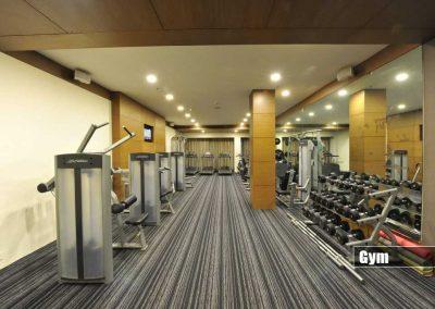 gym-1-info
