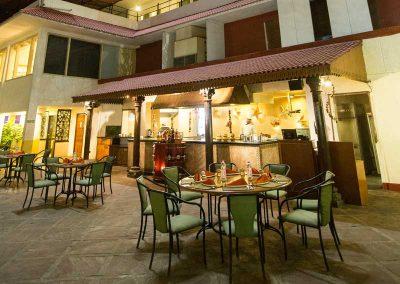 KabaBeBaharTajBanjaraRestaurant4x3