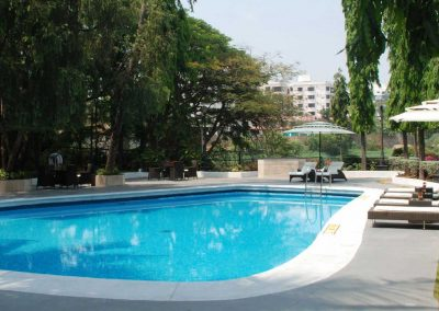 swimming-pool-taj-banajara-hyderabad