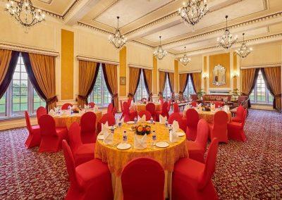 Banquet-6-768x563