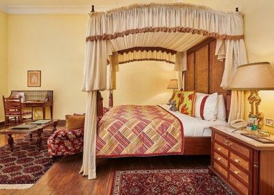 Maharani-Suite-Bedroom-768x563