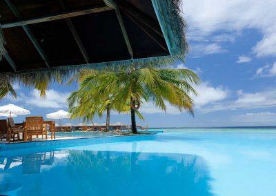 filitheyo-island-resort1