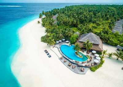 filitheyo-island-resort10