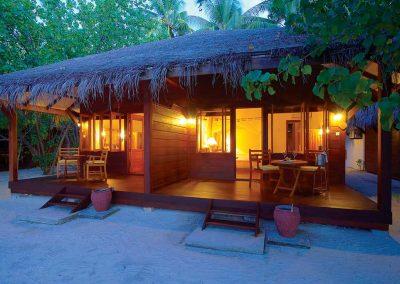 filitheyo-island-resort11