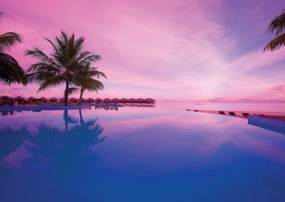 filitheyo-island-resort12
