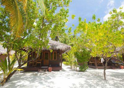 filitheyo-island-resort2