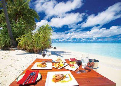 filitheyo-island-resort4