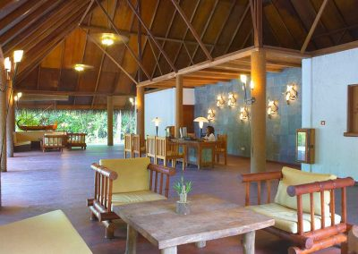 filitheyo-island-resort5
