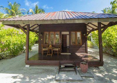 filitheyo-island-resort6