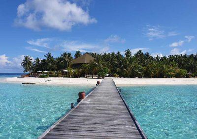 filitheyo-island-resort9