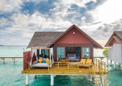 furaveri-island-resort1
