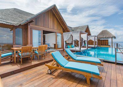 furaveri-island-resort10