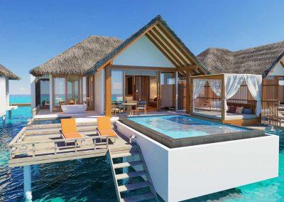 furaveri-island-resort14
