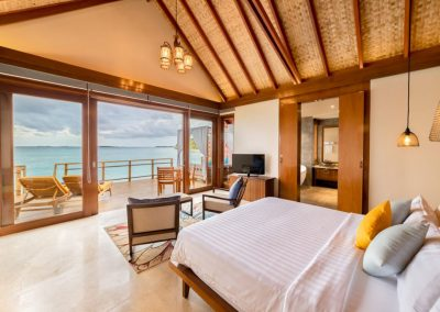 furaveri-island-resort16