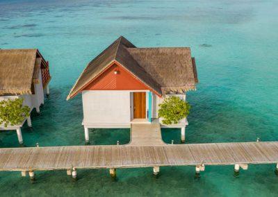 furaveri-island-resort17
