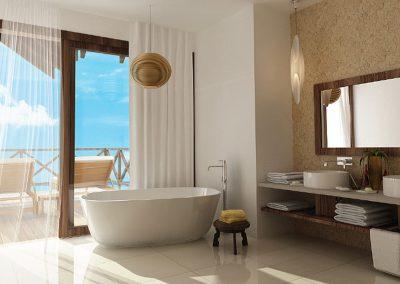 furaveri-island-resort5