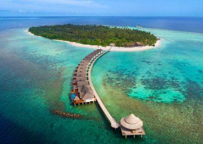 furaveri-island-resort7