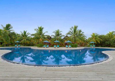 furaveri-island-resort9