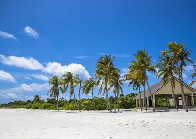 hondaafushi-island-resort12