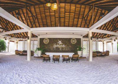 hondaafushi-island-resort5