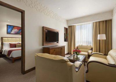 24993_guest_room_1