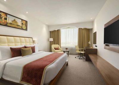 24993_guest_room_2