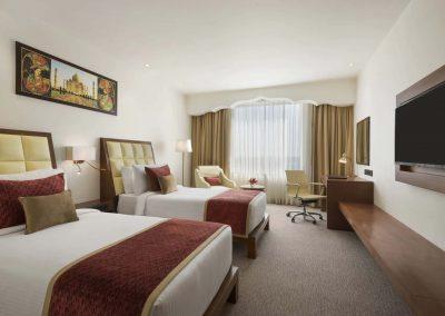24993_guest_room_4