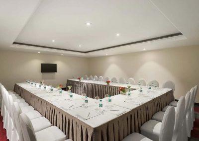 24993_meeting_room_2