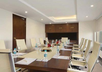 24993_meeting_room_3