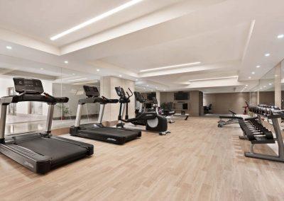 47815_fitness_room_1