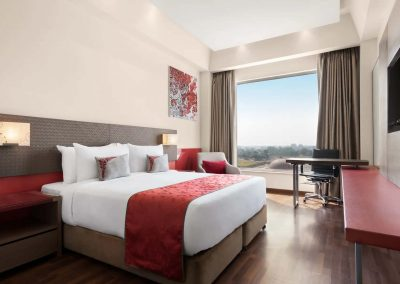 47815_guest_room_10