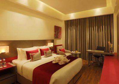 47815_guest_room_12