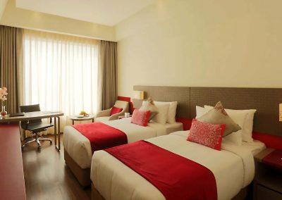 47815_guest_room_8