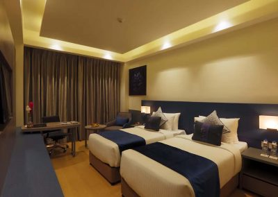 47815_guest_room_9