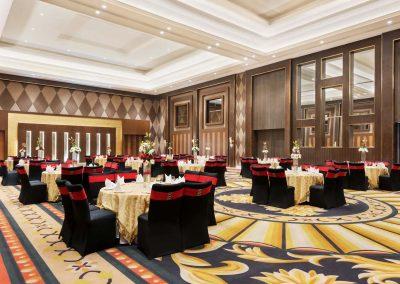 47815_meeting_room_1