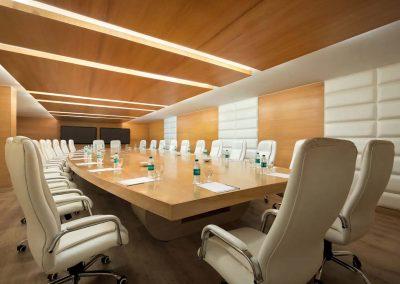 51110_meeting_room_2
